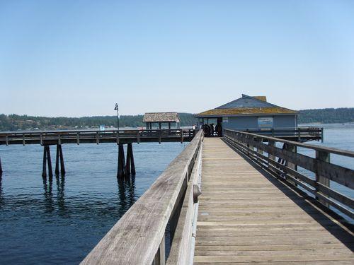 Pier 2