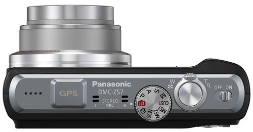 Panasonic_ZS7_top