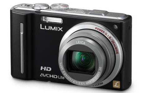 Panasonic_lumix_dmc_zs7
