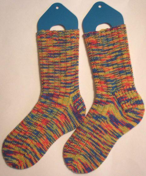 Panda_cotton_socks1