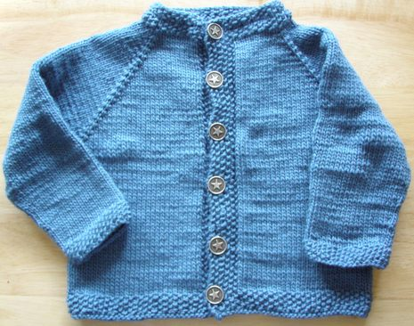 Berocco_baby_sweater1