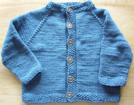 Berocco_baby_sweater1