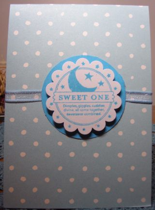 Sweet_one_blue1_2