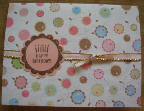 Hollys_card1