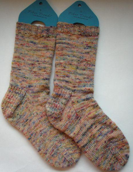 Koigu_socks1