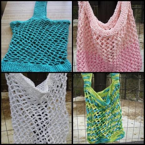 Bag_mosaic