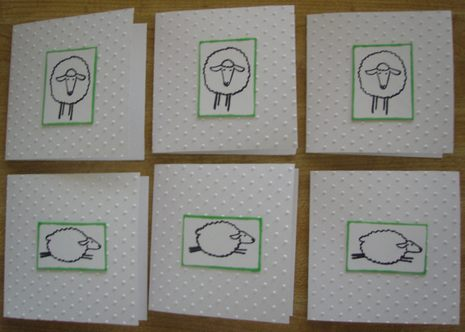 Sheep_cards_set1