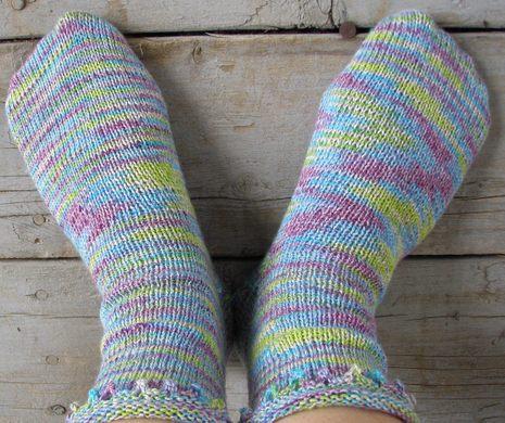 Toe_up_tofuties_feet1