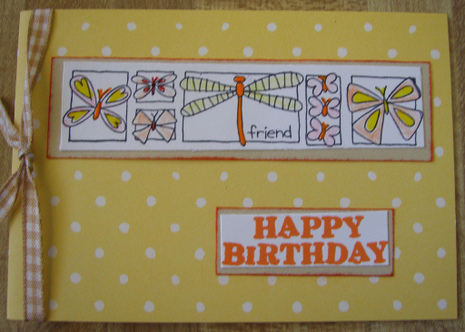 Card_for_g