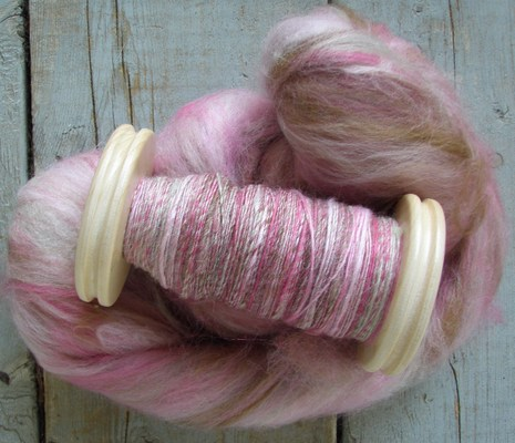 The_ranch_chocolate_cherry_skein_si