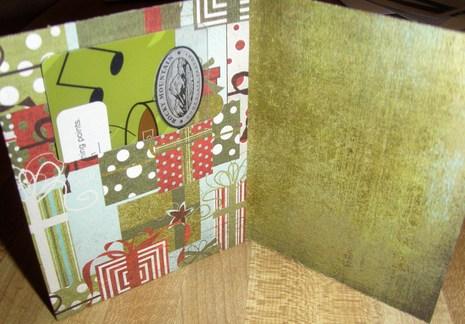 Gift_card_holder_open