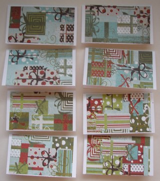 Gifts_mini_cards