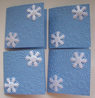 Snowflake_minis
