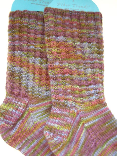 Str_waffle_socks_close