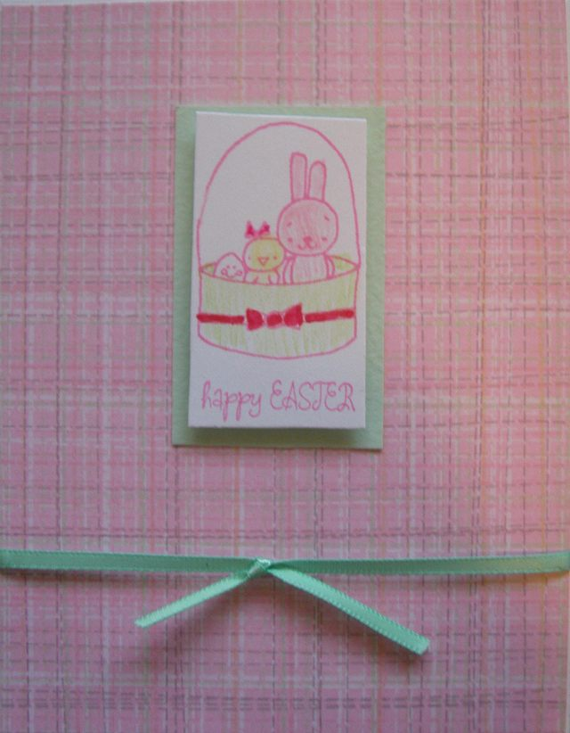happy easter cards images. Happy Easter!